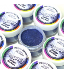 RD Edible Silk - Starlight Blue Moon -3g-