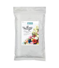 SK Pasta de Azúcar para Flores - Blanco 1 kg
