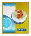 PME Tapete de Impresión de Espigas