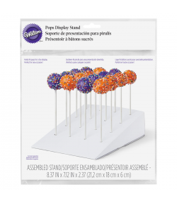Wilton Stand Cake Pops