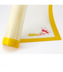 Dekofee Superficie Trabajo Silicona -38x30cm-
