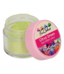 FunCakes Colorante en Polvo FunColours Dust - Citrus Green