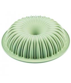 Silikomart Molde Silicona 3D - Raggio