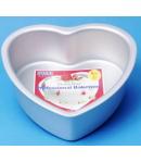 PME Molde Corazón 20 x 7,5cm