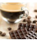 Silikomart Molde Chocolate Tablette