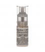 Sugarflair Pump Spray Glitter Dust -Light Gold-