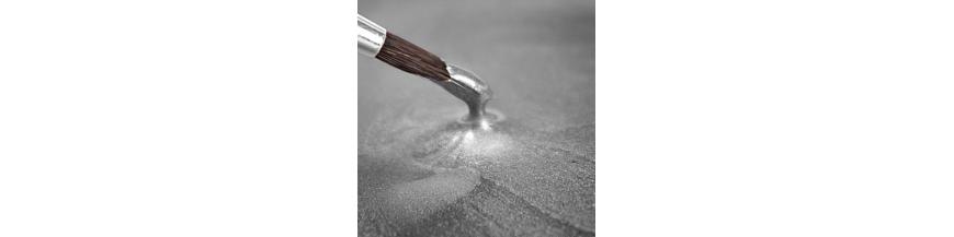 Rainbow Dust pintura comestible
