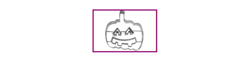 Otoño y Halloween