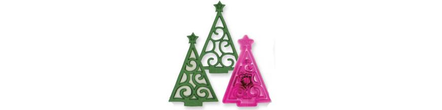 Navidad e Invierno