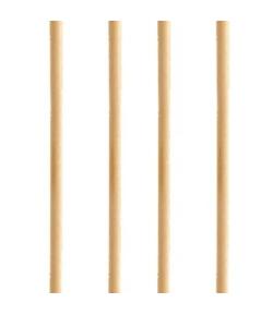 Wilton Palitos de Bambú (Dowel Rods) 12 u