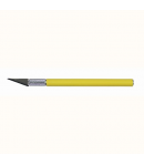 PME Modelling tools Sugarcraft Knife