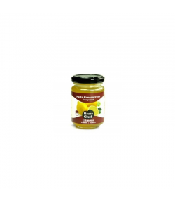 Home Chef Pasta Concentrada -Limon- 170 gr.