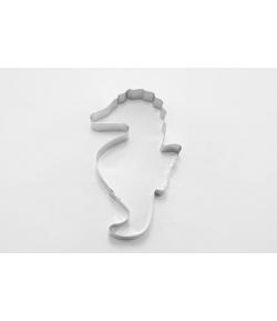Cortador, Caballito de Mar 10,5cm.