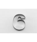 Número 6 ó 9