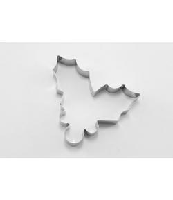 Cortador, Muérdago