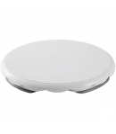 Wilton Basic Turntable - Base Giratoria