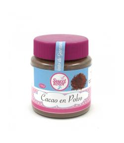Cacao en Polvo 100 gr