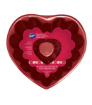 Wilton Molde Bundt de Corazón -20cm-