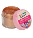 FunCakes Purpurina Comenstible FunColours - Golden Ginger