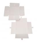 Wilton Caja Tartas Ajustable -30x30x15cm-