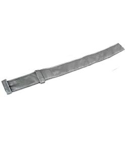 PME Bandas o Cinturon para Hornear109x7 cm.
