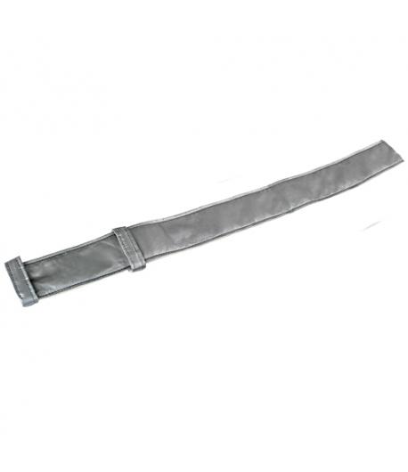 PME Bandas de Hornear Baking Belts, 109x7 cm.