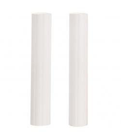 Wilton Columnas o Pilares Ocultos 22,5cm Set/4