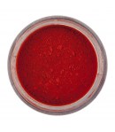 RD Powder Colour Red - Radical Red