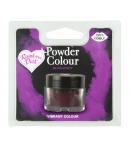 RD Powder Colour - Borgoña