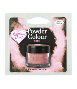 RD Powder Colour - Rose