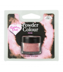 RD Powder Colour - Rose