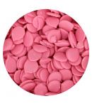 FunCakes Deco Melts -Pink- 250g