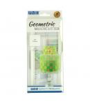 PME Multicortador Geométrico Cuadrado GRANDE