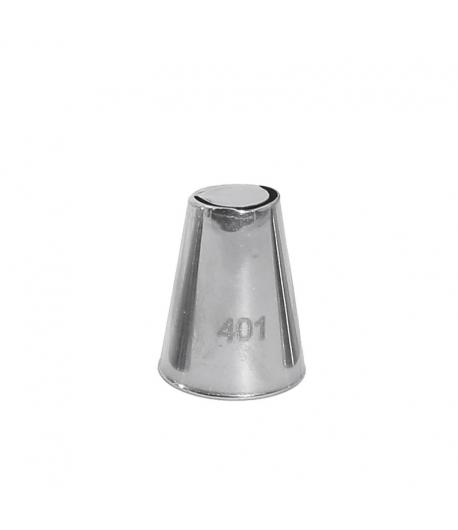 Boquilla 401