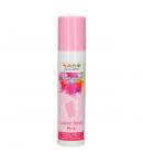 FunCakes FunColours Metallic Spray -Pink- 100ml