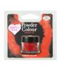 RD Powder Colour Red - Cherry Pie