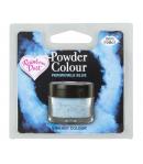 RD Powder Colour Blue - Periwinkle Blue