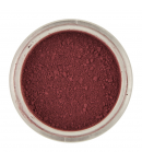 RD Plain & Simple Red - Claret -3.5g-