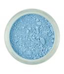 RD Plain & Simple - Azul Caribeño -5g-