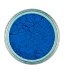 RD Plain & Simple - Azul Real -2g-