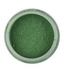 RD Plain & Simple Green - Holly Green -3g-