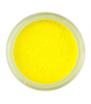 RD Plain & Simple Yellow - Lemon Tart -2g-