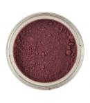 RD Plain & Simple Purple - Aubergine -3g-