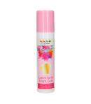 FunCakes FunColours Metalico Spray -Bright Gold- 100ml