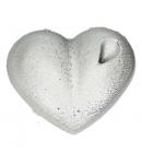 FunCakes FunColours Metallic Spray -Silver- 100ml