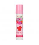 FunCakes FunColours Velvet Spray -Red- 100ml