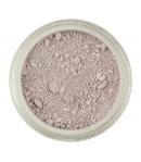 RD Powder Colour Purple - Lavender Drop