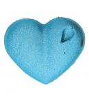FunCakes FunColours Metallic Spray -Sky Blue- 100ml