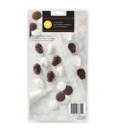 Wilton Molde Mini Calaveras, para Candy o Choco