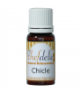 Chefdelice Chicle Aroma Conc. 10 ml